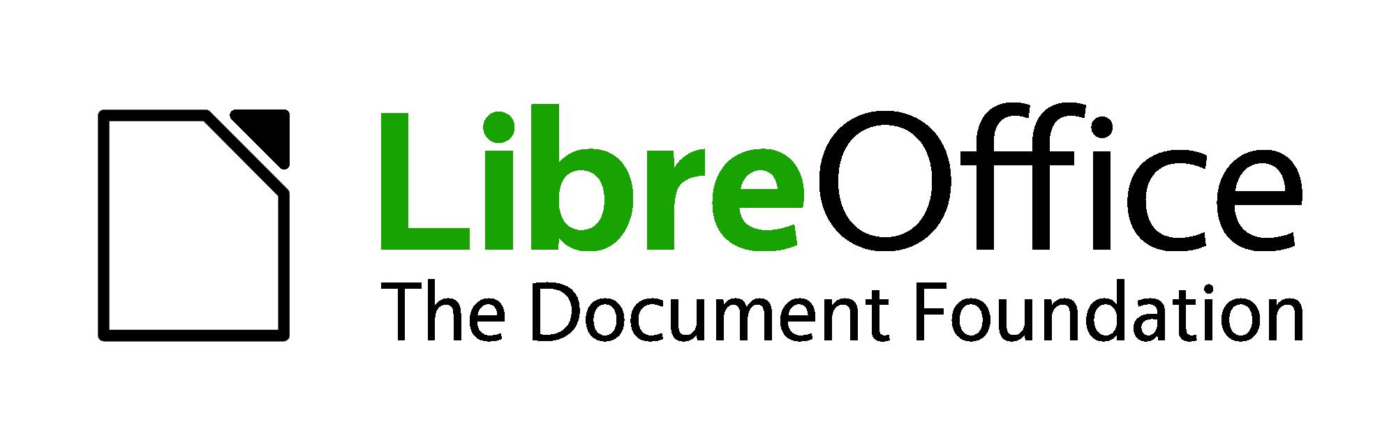 LibreOffice_Initial-Artwork-Logo_ColorLogoBasic_2000px