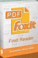 box-reader