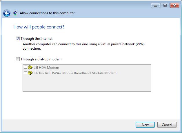 port forwarding at&t 7550 router manual