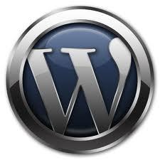 Hindra din WordPress sida från att bli hackad!