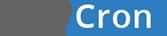 easycron-logo