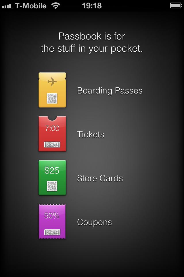 passbook-120612-1
