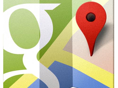 Offline läget är tillbaka på Google Maps!
