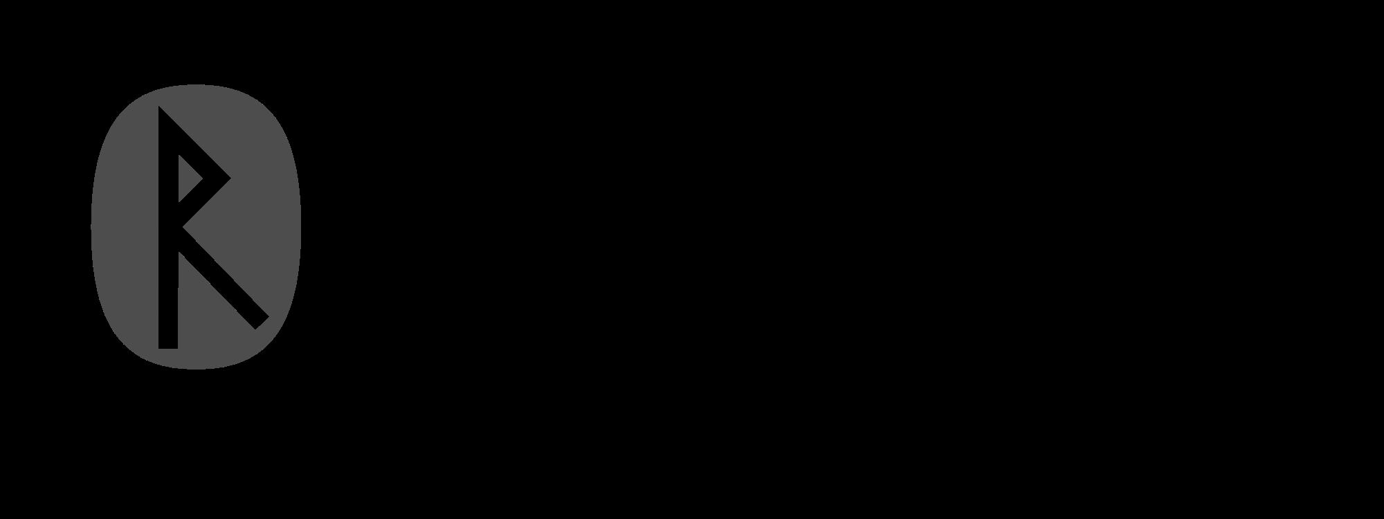 Runes Data